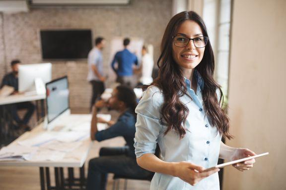 Montar Uma Agência de Publicidade e Marketing
