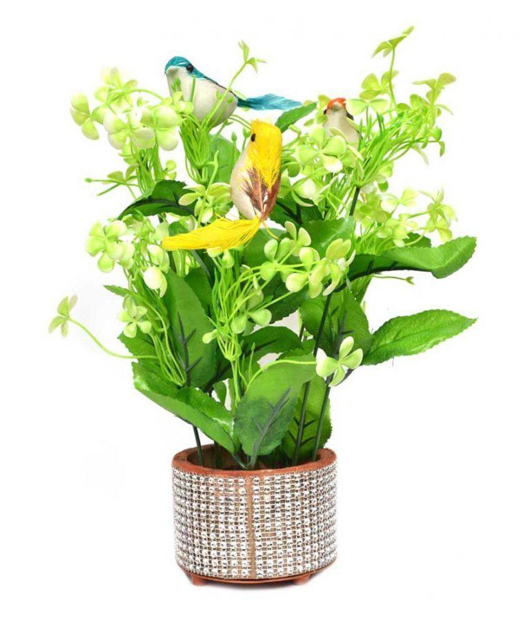 6 Passos de Sucesso de Como Fazer Arranjos de Flores Artificiais