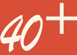 As 40 Maiores Franquias de Roupas Brasileiras