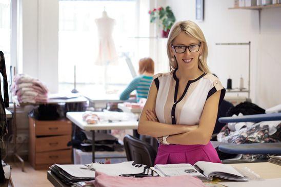 25 Bons Motivos Para Abrir Um Negócio Próprio