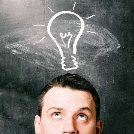 25 Bons Motivos Para Abrir Um Negócio Próprio Criatividade