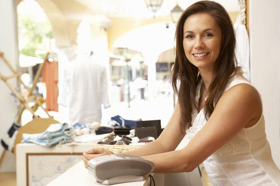 25 Bons Motivos Para Abrir Um Negócio Próprio Fazer o Que Gosta