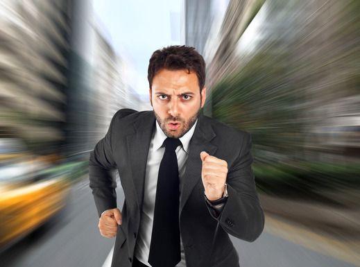 25 Bons Motivos Para Abrir Um Negócio Próprio Movimento