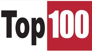 Ranking das Franquias do Brasil – Top 100