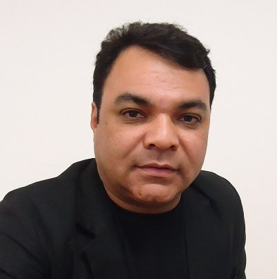 Joel Santos: plantando a semente do empreendedorismo