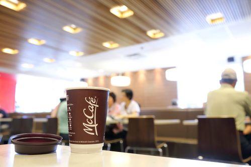 50 ideias de negócios para uma cidade de 500 mil habitantes estacionamento alimentos congelados cafeteria