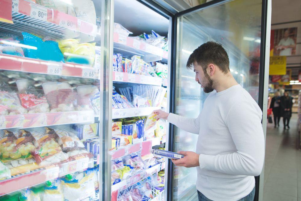 50 ideias de negócios para uma cidade de 500 mil habitantes estacionamento alimentos congelados