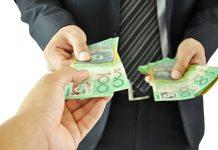 Ganhar Dinheiro Fácil