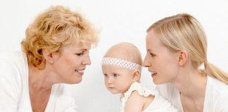 Ideias de Negócios Para Mães