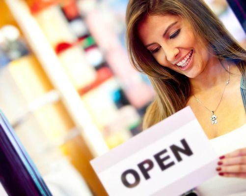 Abrir Uma Empresa MEI