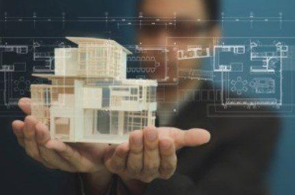 Como Abrir Uma Empresa MEI – Guia Completo [Atualizado 2021]