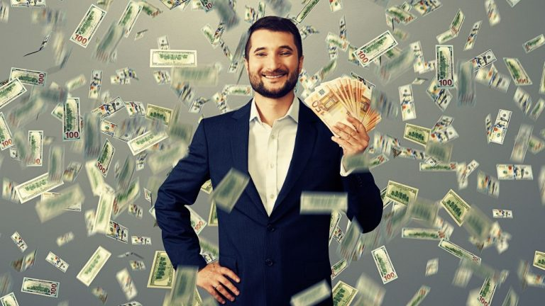 8 Dicas Para Ganhar Dinheiro Que Você Pode Por em Prática
