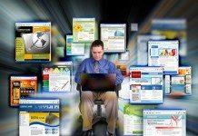20 Ideias de Negócios na Internet