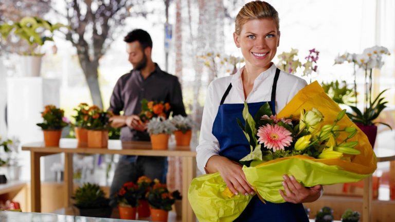 20 Ideias de Negócios Para Mães com bons ganhos