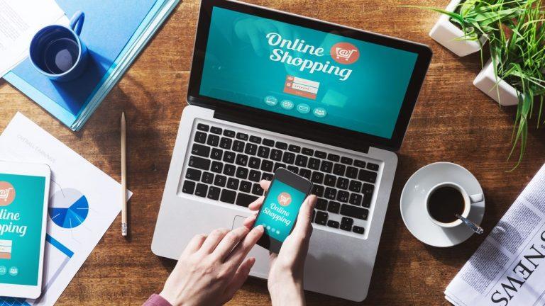 Negócios Online: 12 Negócios Na Internet Para Você Se Inspirar