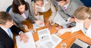 8 Tópicos Importantes do Plano de Negócios Sebrae