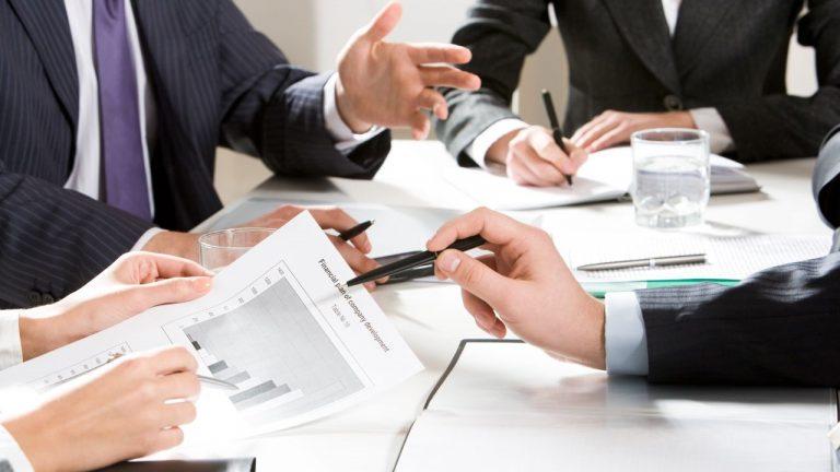 Plano de Negócios Sebrae – Como Fazer em 8 Tópicos Simples