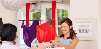 7 Passos Importantes Para se Tornar Uma Revendedora de Roupas