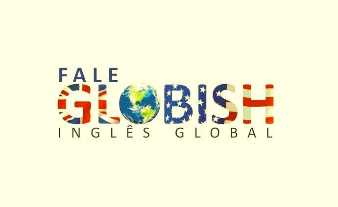 Fale Globish Home Based