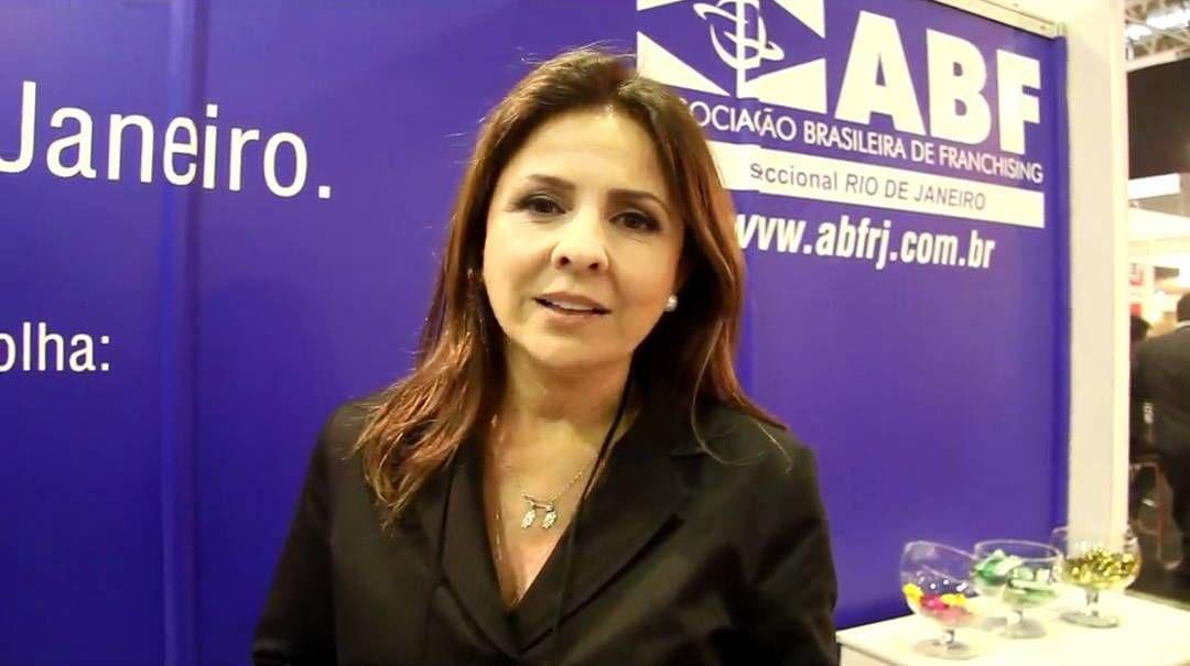 Fátima Rocha