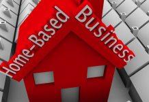 Negócios Home Based