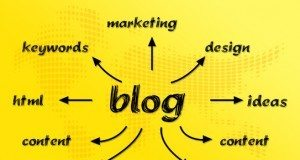 Como Divulgar Um Blog E Vender Mais