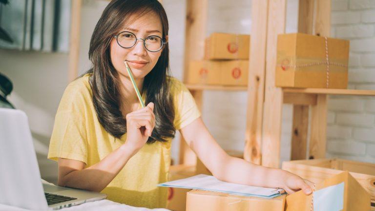 Empreendedorismo Digital – Passo a Passo de Como Fazer