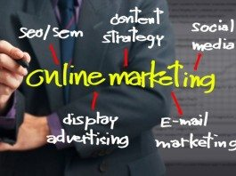 Cuidados Com o Marketing Online