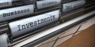 Melhores Negócios Para Investir