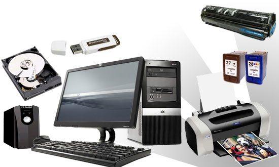 Os 10 Produtos Mais Vendidos na Internet