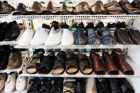 56e83c92c Como vender calçados em casa [Guia Completo 2019]