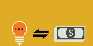 3 Maneiras Para Ganhar Dinheiro Agora