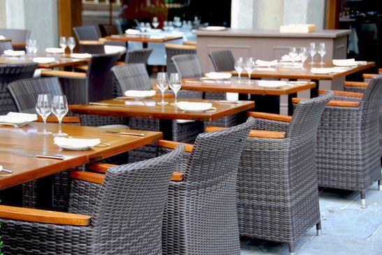 50 Ideias de Negócios Para Cidades Com Até 100 Mil Habitantes Restaurante