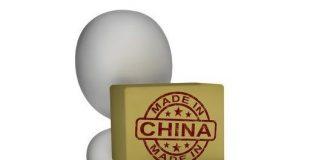 9 Sites Para Comprar da China Barato