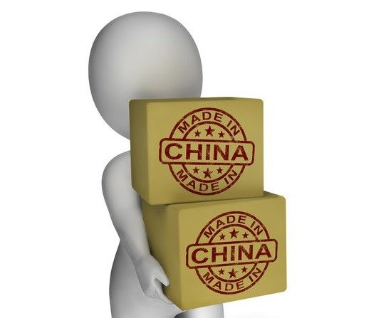 9 Sites Para Comprar da China Barato