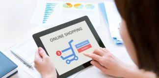 Como Comprar Roupas Pela Internet Para Revender