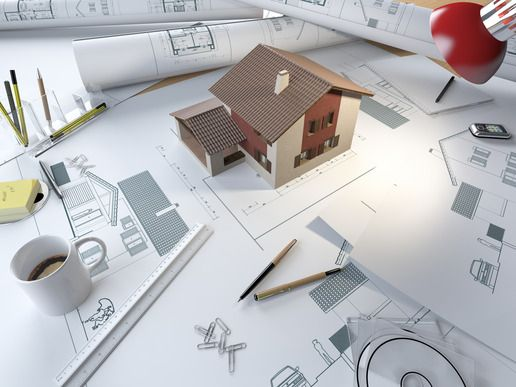 Franquias de Construção e Imobiliária