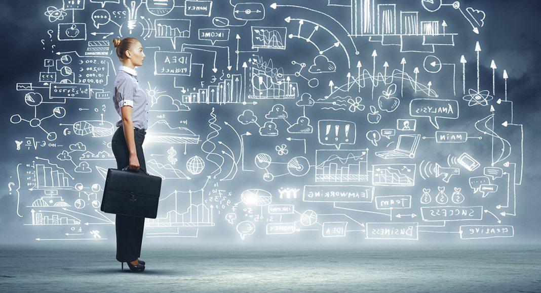 Dicas de Sucesso Para Fazer Parte dos Jovens Empreendedores