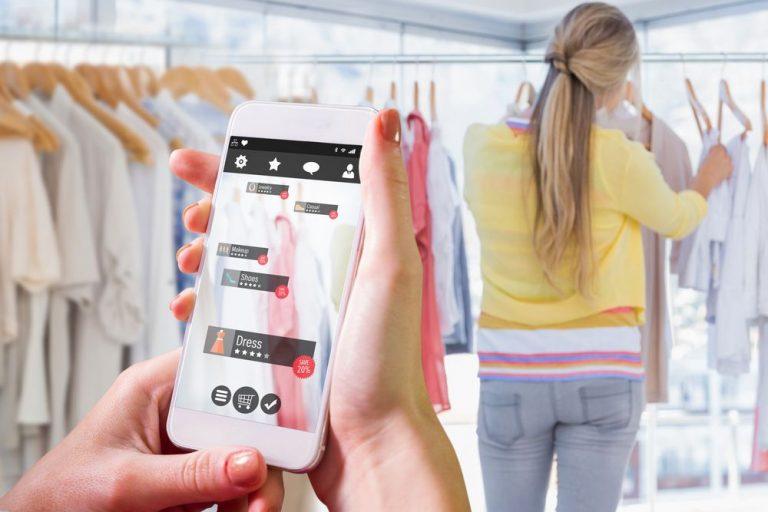 Venda de roupas pela internet: Fornecedor, Marcas e Dicas para Vender