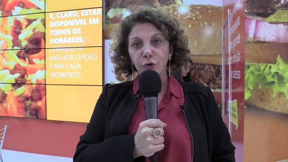 Rita Poli