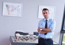 4 Passos de Sucesso de Como Abrir uma Microempresa