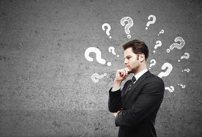 perguntas feira de franquias