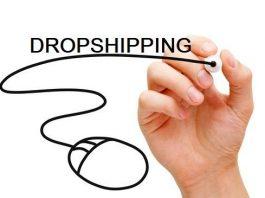 Dropshipping um novo formato para os e-commerces