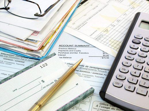 Tudo Que Você Precisa Saber Sobre Quem Declara Imposto de Renda