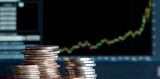 10 Tipos de Investimentos de Sucesso
