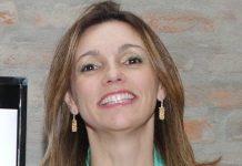 Claudia Del Valle: negócios e inovação no Turismo