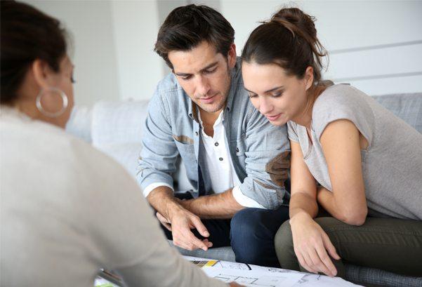 5 Dicas Incríveis de Como Fazer Um Convite de Casamento
