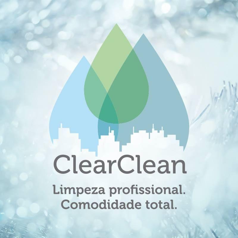 Clóvis Teixeira de Campos aposta alto no setor de limpeza