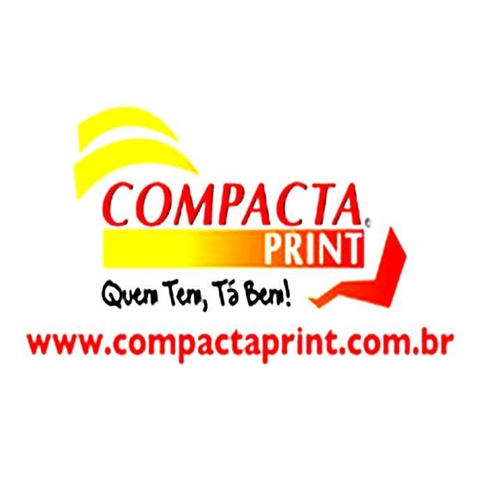 Como Comprar a Compacta Print