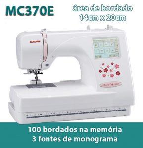 MC370E